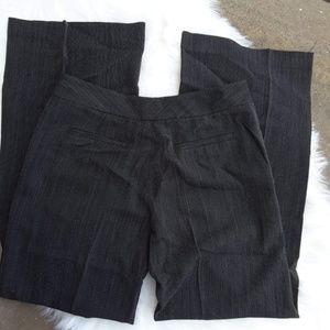 Lafayette 148 New York Petite Pants